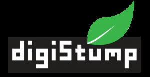 digistump